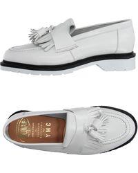 YMC - Loafer - Lyst