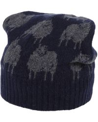 See By Chloé - Hats - Lyst