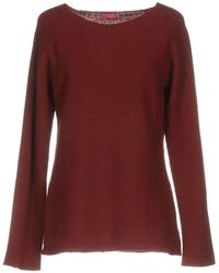 Almeria | Sweater | Lyst