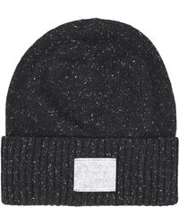 Calvin Klein - Hat - Lyst