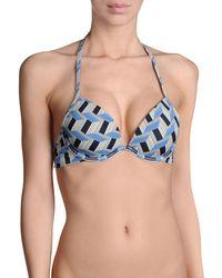 BCBGeneration - Bikini Top - Lyst