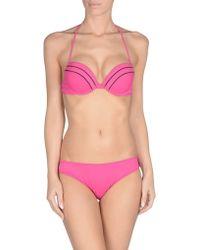 Frankie Morello - Bikini - Lyst