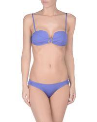 Unanyme De Georges Rech - Bikini - Lyst