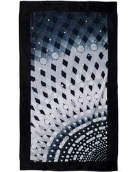 Angelo Marani - Beach Towel - Lyst