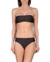 K-Way - Bikini - Lyst