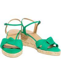 Castaner - Sandals - Lyst