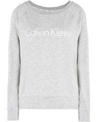 CALVIN KLEIN 205W39NYC - Sleepwear - Lyst