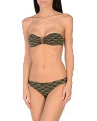 Siyu - Bikini - Lyst