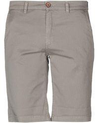 U.S. POLO ASSN. - Bermuda Shorts - Lyst