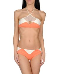Reset Priority - Bikini - Lyst