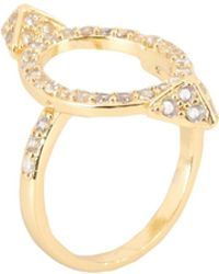 Kevia - Rings - Lyst