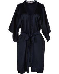 Stella McCartney - Dressing Gown - Lyst