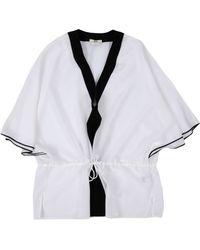Fendi | Sleepwear | Lyst