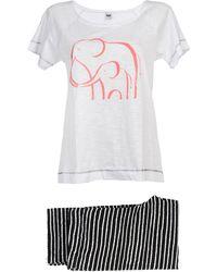 Hue - Sleepwear - Lyst