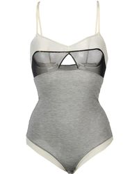 Albertine - Bodysuit - Lyst