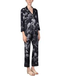 F.R.S For Restless Sleepers - Women's Suit - Lyst