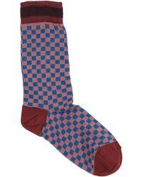 Pinko - Short Socks - Lyst