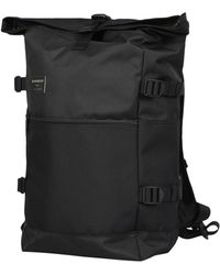 Sandqvist - Backpacks & Bum Bags - Lyst