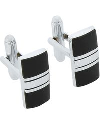8 - Cufflinks And Tie Clips - Lyst