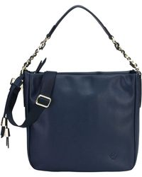 Samsonite - Handbag - Lyst