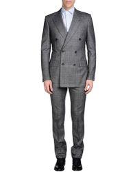 Kingsman | Suit | Lyst