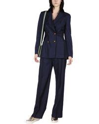 Vivienne Westwood - Women's Suit - Lyst