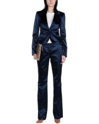 Just Cavalli - Women's Suit - Lyst