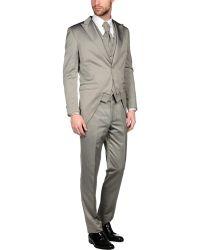 Maestrami - Suit - Lyst
