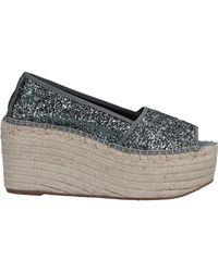 Vidorreta - Zapatos de salón - Lyst