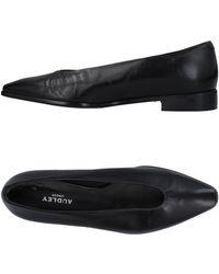 Audley | Ballet Flats | Lyst