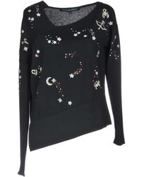 French Connection - Jumper - Lyst
