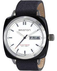 Briston - Wrist Watch - Lyst