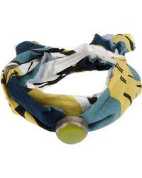 Marni | Bracelet | Lyst