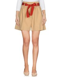 Jucca - Shorts - Lyst