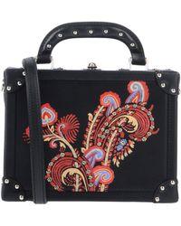 Bertoni 1949 - Handbags - Lyst