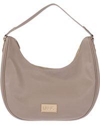 Liu Jo - Handbags - Lyst