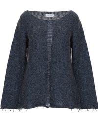 Aglini - Sweater - Lyst