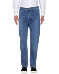 Jaggy - Casual Pants - Lyst