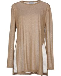 Finders Keepers - Sweaters - Lyst