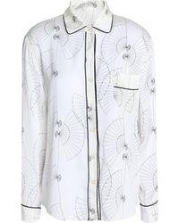 Piamita - Sleepwear - Lyst