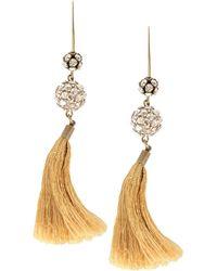 Isabel Marant - Earrings - Lyst