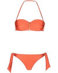 Jolie By Edward Spiers - Bikini - Lyst