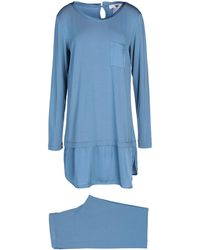 Twin Set - Sleepwear - Lyst