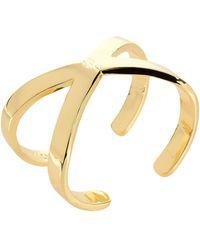 Noir Jewelry - Bracelet - Lyst