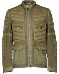 Colmar - Down Jacket - Lyst