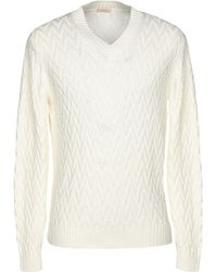 Altea - Jumper - Lyst