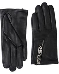KENZO - Gloves - Lyst