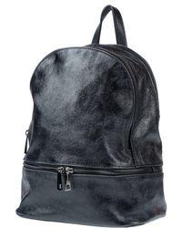 Studio Moda - Backpacks & Bum Bags - Lyst