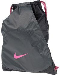 Nike | Backpacks & Bum Bags | Lyst