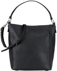 AllSaints - Handbag - Lyst